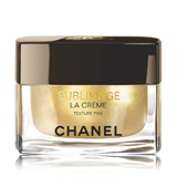 Chanel-Sublimage-Kachel